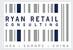 Ryan Retail
