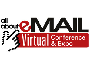 All About eMail Virtual Conference & Expo