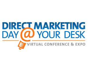 All About Direct Marketing Virtual Conference & Expo