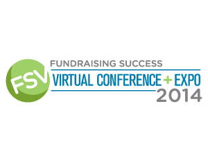 NonProfit PRO Virtual Conference & Expo 2015
