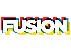 Fusion Financial Services