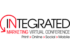 All About Integrated Marketing Virtual Conference & Expo