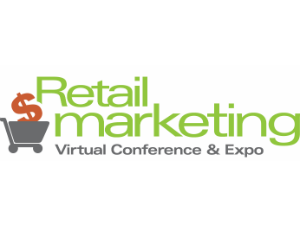 Total Retail Virtual Conference & Expo