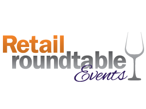 Roundtables | Total Retail