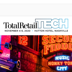 Total Retail Tech