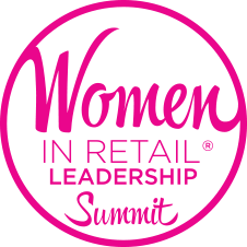 Women In Retail Leadership Summit